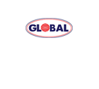 Global Chemicals and Maintenance